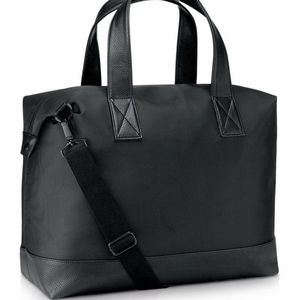 YSL Saint Laurent weekender bag